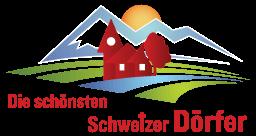 Gemeinderats-Beschlüsse vom 15.09. und 06.10.2020