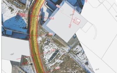 Gemeinderats-Beschlüsse vom 26. Januar 2021